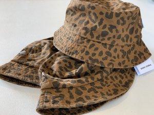 【BANKS JOURNAL】WILDER BUCKET HAT