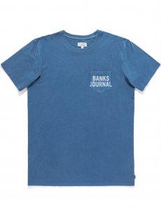 【BANKS JOURNAL】SHORES TEE