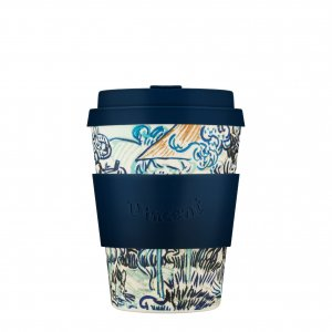 【Ecoffee Cup】VG Old Vineyard
