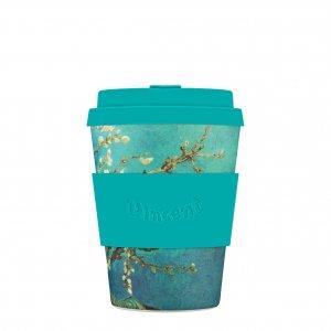 【Ecoffee Cup】VG Almond Blossom