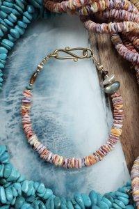 Mira Bracelet (1)