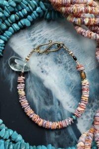 Mira Bracelet (4)