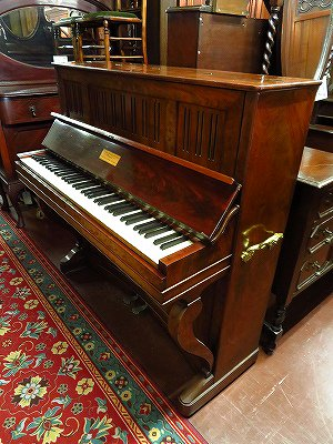 ピアノ028(F)