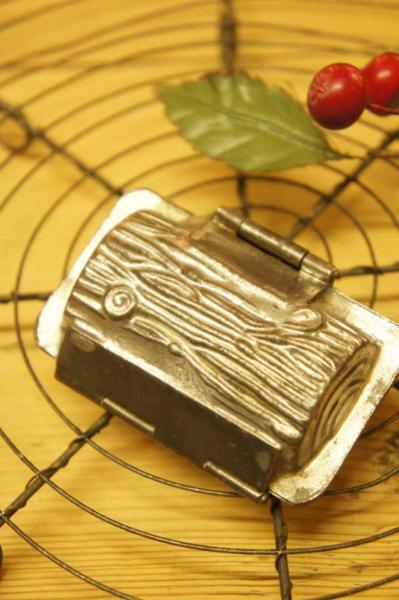 チョコレートモールド(p-938)