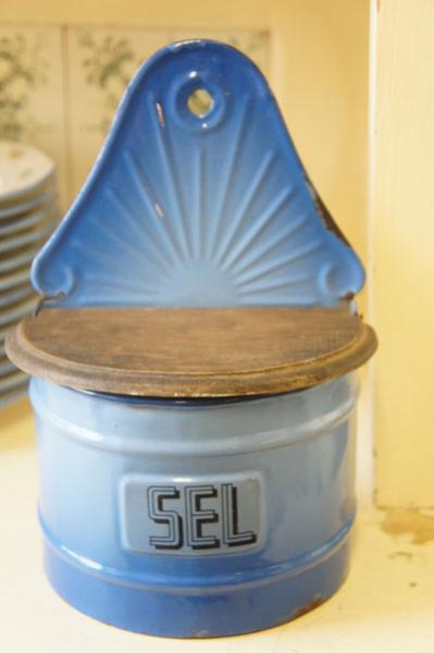 エナメルセル缶(p-610)
