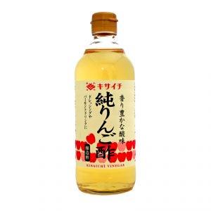 純りんご酢