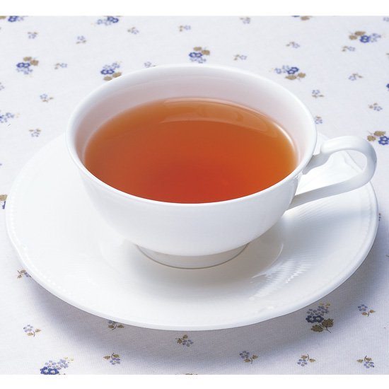 紅茶ティーバッグ(20包入り)