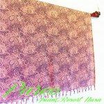 パレオ 更紗 アジアン雑貨 布 サラサ-091の画像