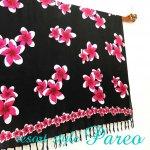 パレオ 更紗 アジアン雑貨 布 サラサ-084の画像