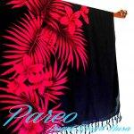パレオ 更紗 アジアン雑貨 布 サラサ-037の画像