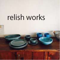 relishworks