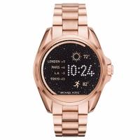 スマートウォッチ|Smartwatch