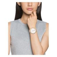 ハイブリット スマートウォッチ/Hybrid smartwatch