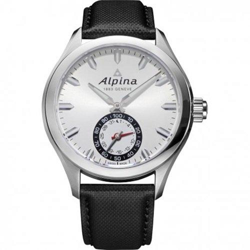 アルピナ/Alpina/腕時計/HOROLOGICAL SMARTWATCH/メンズ/スイスメイド/AL-285S5AQ6/スマートウォッチ