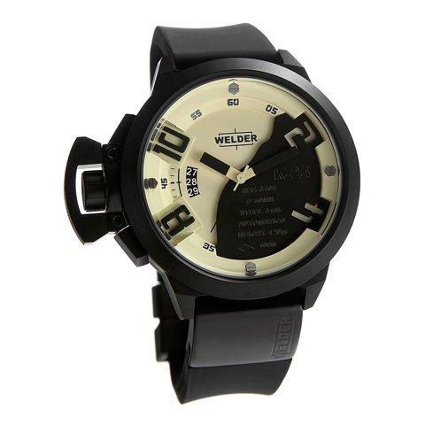 Welder(ウエルダー) 腕時計 K24シリーズ  3105 自動巻き