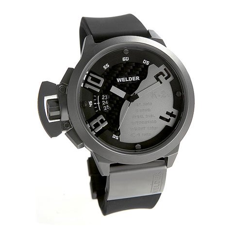 Welder(ウエルダー) 腕時計 K24シリーズ 3003 自動巻き