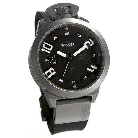 Welder(ウエルダー) 腕時計 K24 3504 自動巻き