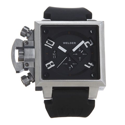 Welder(ウエルダー) 腕時計 K25シリーズ 4003