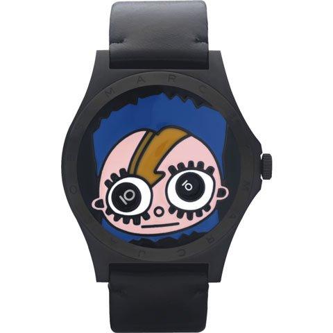 マークバイマークジェイコブス 腕時計 レディース マークシドニー MBM2049