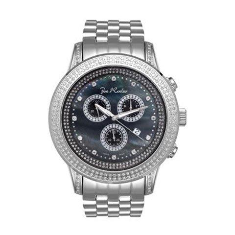 ジョーロデオ 腕時計 シシリー 1.80カラット ダイヤモンドウォッチ JRS10
