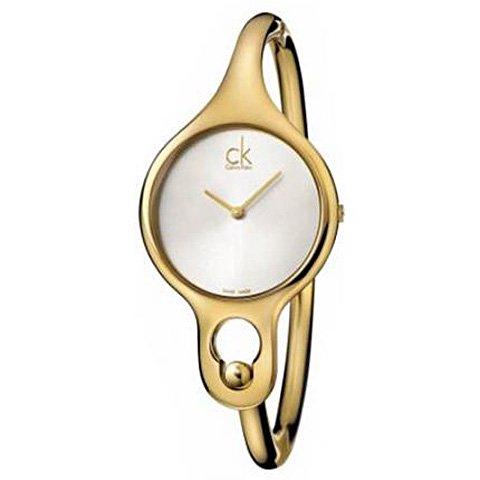 Calvin Klein(カルバンクライン) レディース腕時計 Air K1N22526