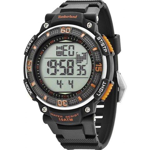 ティンバーランド 腕時計 カディオン 13554JPB/04A デジタルディスプレイ