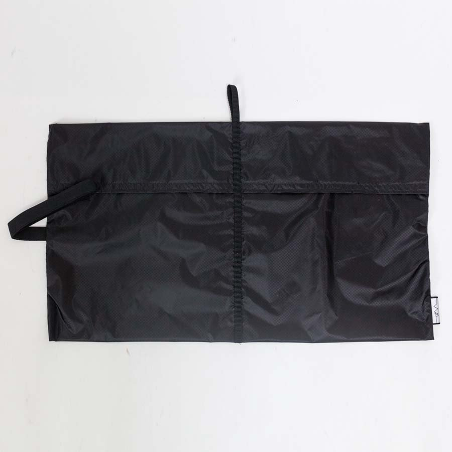 wonder baggage activate explorer s pouch 大阪 セレクト 通販 struct