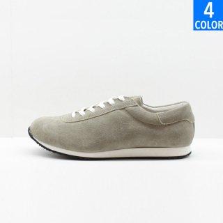 new_item