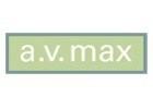 a.v.max
