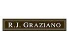 R.J.GRAZIANO