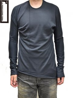 r Stitched Dolman L/S<img class='new_mark_img2' src='//img.shop-pro.jp/img/new/icons8.gif' style='border:none;display:inline;margin:0px;padding:0px;width:auto;' />
