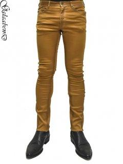 GalaabenD Skinny Pants