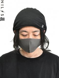 _JULIUS LIMITED Leather [W]Indirect Head Gear -2way-<img class='new_mark_img2' src='//img.shop-pro.jp/img/new/icons8.gif' style='border:none;display:inline;margin:0px;padding:0px;width:auto;' />