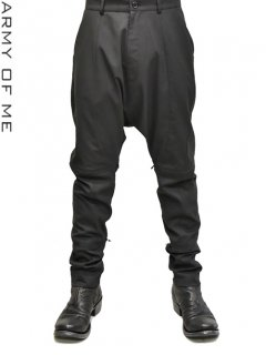 ARMY OF ME 3Way Zip Off Trousers