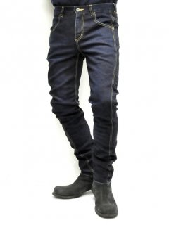 ripvanwinkle Tornado Slim Jeans<img class='new_mark_img2' src='//img.shop-pro.jp/img/new/icons20.gif' style='border:none;display:inline;margin:0px;padding:0px;width:auto;' />