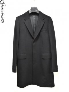 GalaabenD Chester Coat