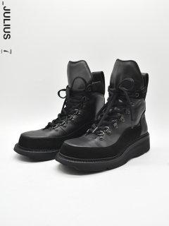 _JULIUS Mountain Boots