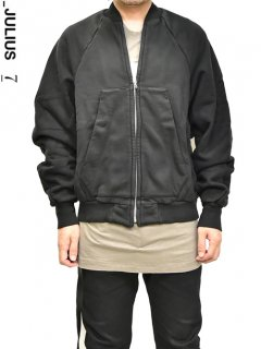 _JULIUS Easy Jacket<img class='new_mark_img2' src='https://img.shop-pro.jp/img/new/icons8.gif' style='border:none;display:inline;margin:0px;padding:0px;width:auto;' />