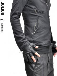 _JULIUS LIMITED Neo Utility Gloves<img class='new_mark_img2' src='//img.shop-pro.jp/img/new/icons8.gif' style='border:none;display:inline;margin:0px;padding:0px;width:auto;' />