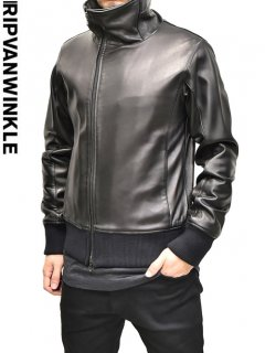 RIPVANWINKLE G-1 Jacket<img class='new_mark_img2' src='//img.shop-pro.jp/img/new/icons20.gif' style='border:none;display:inline;margin:0px;padding:0px;width:auto;' />