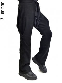 _JULIUS Downpoket Pants<img class='new_mark_img2' src='https://img.shop-pro.jp/img/new/icons38.gif' style='border:none;display:inline;margin:0px;padding:0px;width:auto;' />