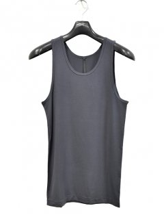 GalaabenD Tencel Tank Top<img class='new_mark_img2' src='//img.shop-pro.jp/img/new/icons38.gif' style='border:none;display:inline;margin:0px;padding:0px;width:auto;' />