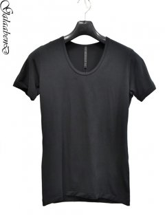 GalaabenD Tencel T Shirt<img class='new_mark_img2' src='https://img.shop-pro.jp/img/new/icons38.gif' style='border:none;display:inline;margin:0px;padding:0px;width:auto;' />
