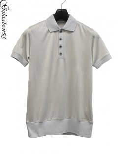 GalaabenD Polo Shirt<img class='new_mark_img2' src='https://img.shop-pro.jp/img/new/icons38.gif' style='border:none;display:inline;margin:0px;padding:0px;width:auto;' />