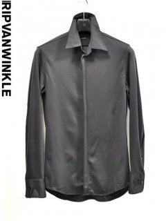 ripvanwinkle Jersey Shirt<img class='new_mark_img2' src='https://img.shop-pro.jp/img/new/icons23.gif' style='border:none;display:inline;margin:0px;padding:0px;width:auto;' />