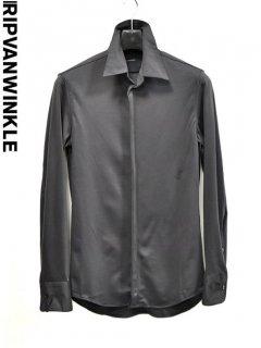 ripvanwinkle Jersey Shirt<img class='new_mark_img2' src='https://img.shop-pro.jp/img/new/icons38.gif' style='border:none;display:inline;margin:0px;padding:0px;width:auto;' />