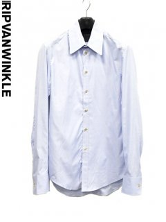 ripvanwinkle Regular Shirt<img class='new_mark_img2' src='https://img.shop-pro.jp/img/new/icons23.gif' style='border:none;display:inline;margin:0px;padding:0px;width:auto;' />