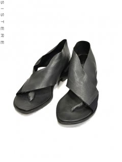 S/STERE Tong Sandal