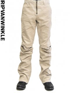ripvanwinkle Motorcycle Pants<img class='new_mark_img2' src='https://img.shop-pro.jp/img/new/icons23.gif' style='border:none;display:inline;margin:0px;padding:0px;width:auto;' />