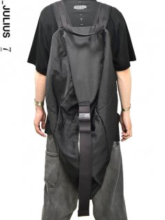 ※予約アイテム※_JULIUS 2-WAY STRAP BAG<img class='new_mark_img2' src='https://img.shop-pro.jp/img/new/icons8.gif' style='border:none;display:inline;margin:0px;padding:0px;width:auto;' />